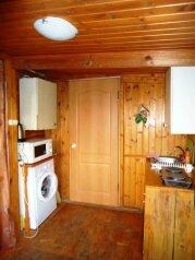 Дом Морская-Бердянская улица, 35 кв.м. на 7 человек, 2 спальни, Морская улица, Ейск - Фотография 4