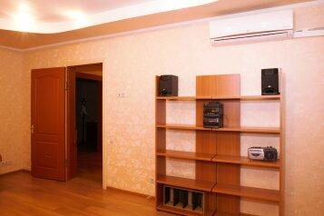 2-комн. квартира, 70 кв.м. на 6 человек, Северная улица, Москва - Фотография 4