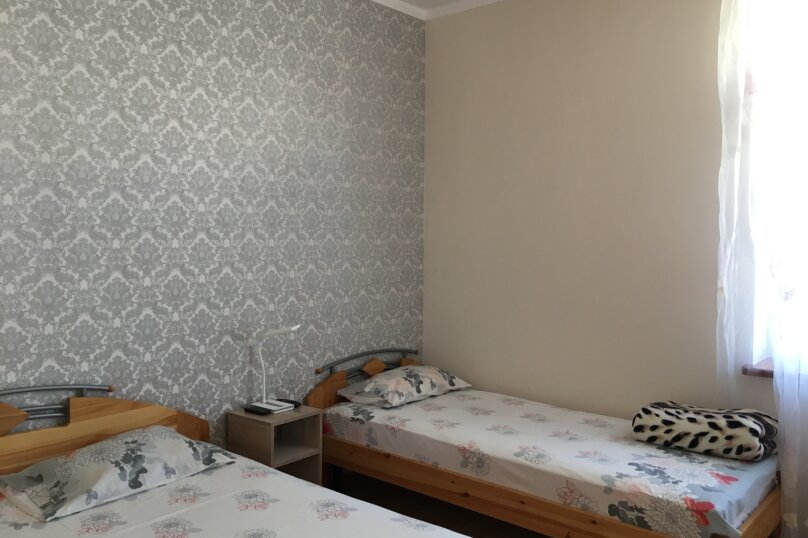 Однокомнатный люкс, улица Матвеева, 5, Евпатория - Фотография 5