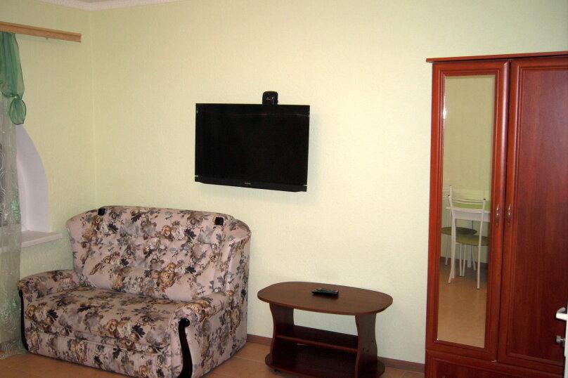 Отдельная комната, Береговая улица, 15, Заозерное - Фотография 3