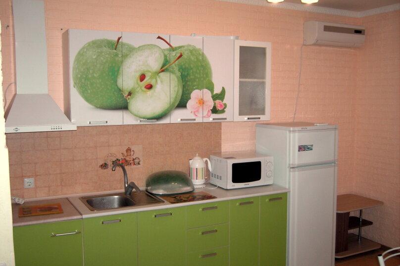 Отдельная комната, Береговая улица, 15, Заозерное - Фотография 4