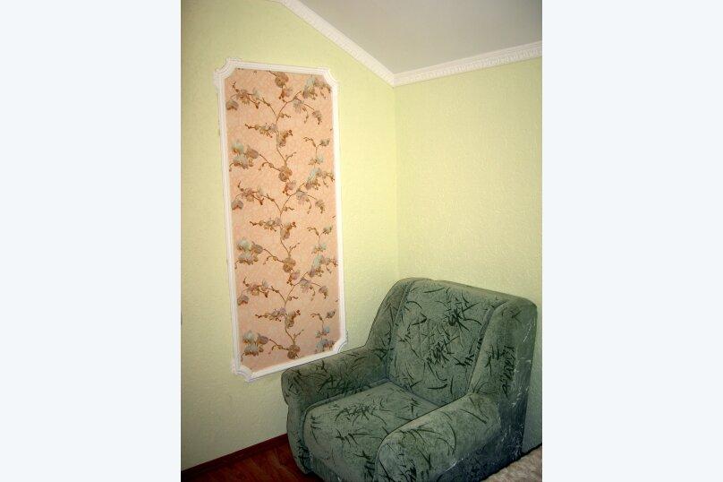Отдельная комната, Береговая улица, 15, Заозерное - Фотография 5