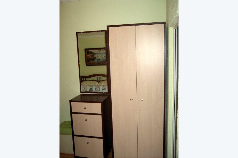 Отдельная комната, Береговая улица, 15, Заозерное - Фотография 6