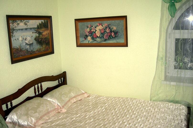 Отдельная комната, Береговая улица, 15, Заозерное - Фотография 7