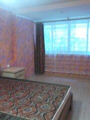 2-комн. квартира, 48 кв.м. на 4 человека, Комсомольская улица, 11, Сочи - Фотография 2