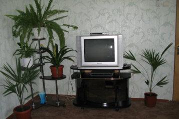 Дом, 100 кв.м. на 7 человек, 3 спальни, улица Шевченко, 25, Морское - Фотография 2
