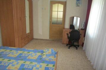 Дом, 100 кв.м. на 7 человек, 3 спальни, улица Шевченко, 25, Морское - Фотография 3