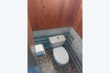 Дом, 100 кв.м. на 7 человек, 3 спальни, улица Шевченко, 25, Морское - Фотография 4