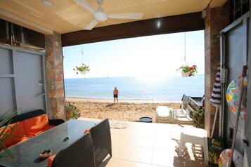 Гостевой дом-эллинг, Черноморска наб. на 2 номера - Фотография 3