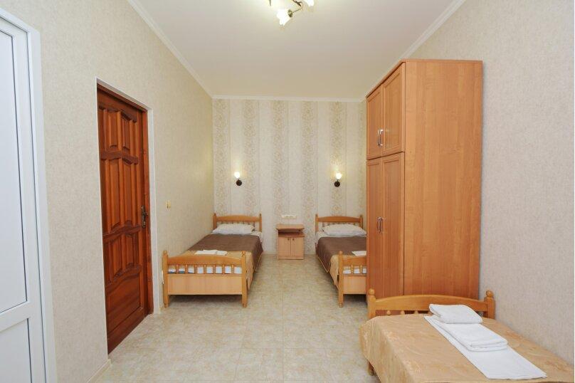 "Гостиница ""Натела"", Приветливая улица, 23 на 10 комнат - Фотография 23"