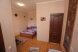3-х местный (2 этаж):  Номер, Стандарт, 3-местный, 1-комнатный - Фотография 61