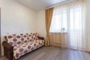 1-комн. квартира, 42 кв.м. на 4 человека, Ново-Александровская улица, 14, Санкт-Петербург - Фотография 2