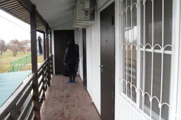 Мини-отель с выходом на пляж, Курортная на 6 номеров - Фотография 2