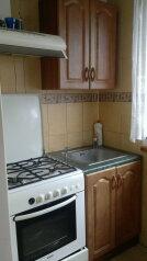 2-комн. квартира, 60 кв.м. на 5 человек, улица Водовозовых, Ялта - Фотография 4