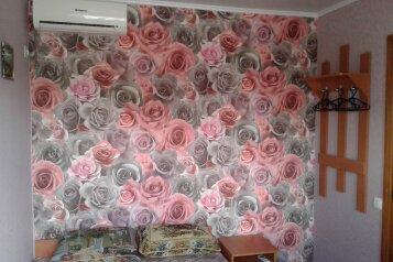 Дом, 25 кв.м. на 2 человека, 1 спальня, Огородническая улица, Евпатория - Фотография 1