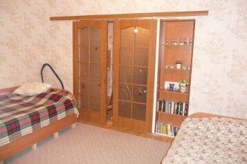 2-комн. квартира, 40 кв.м. на 6 человек, улица Розы Люксембург, 36, Алупка - Фотография 3