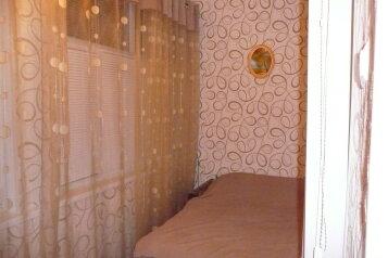 2-комн. квартира, 40 кв.м. на 6 человек, улица Розы Люксембург, 36, Алупка - Фотография 4