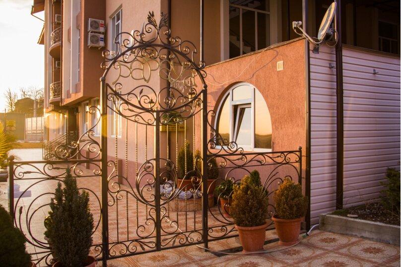 """Отель """"Papaya Park Hotel"""", улица Котовского, 41А на 46 номеров - Фотография 7"""