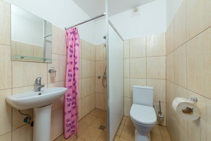 """Отель """"Эко-курорт ЮГ"""", улица Мира, 10 на 90 номеров - Фотография 34"""