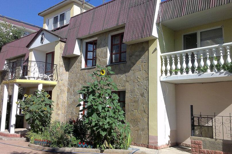 Гостевой дом, Морская улица, 14Б на 20 номеров - Фотография 1