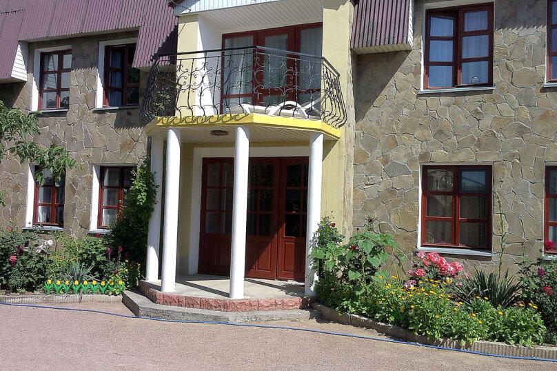 Гостевой дом, Морская улица, 14Б на 20 номеров - Фотография 2