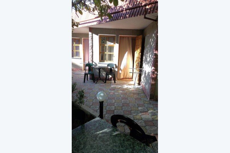 Гостевой дом, Морская улица, 14Б на 20 номеров - Фотография 11
