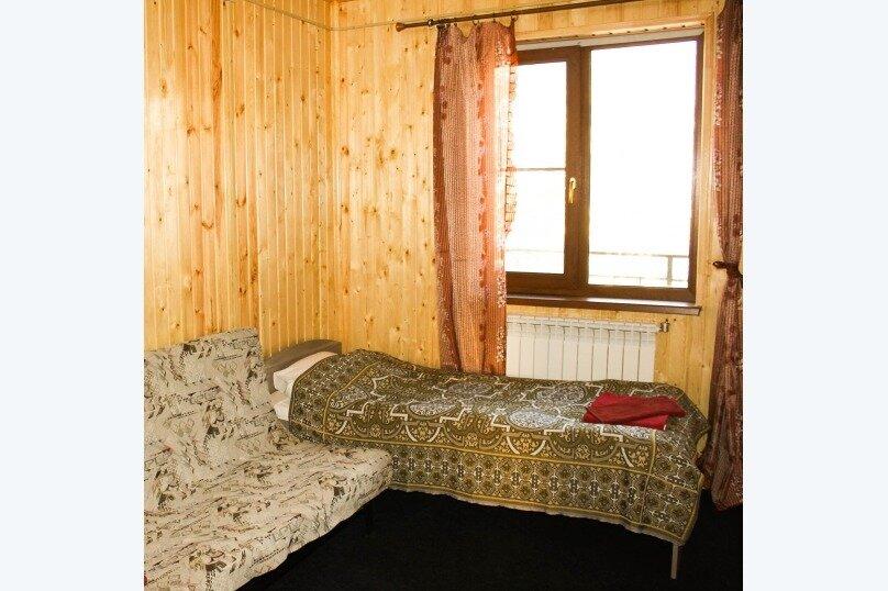 Загородный Дом Отдыха, Родниковая, 2 на 7 номеров - Фотография 20