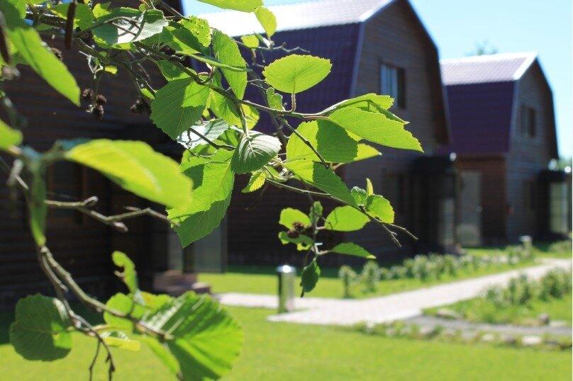 Загородный Дом Отдыха, Родниковая, 2 на 7 номеров - Фотография 24