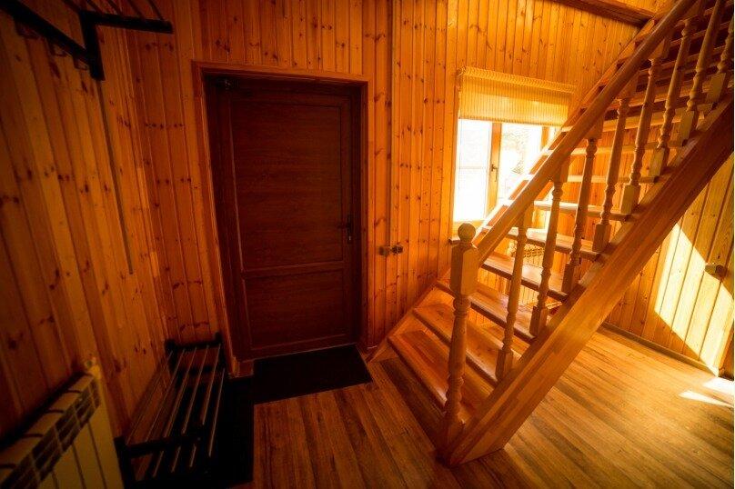 Загородный Дом Отдыха, Родниковая, 2 на 7 номеров - Фотография 28