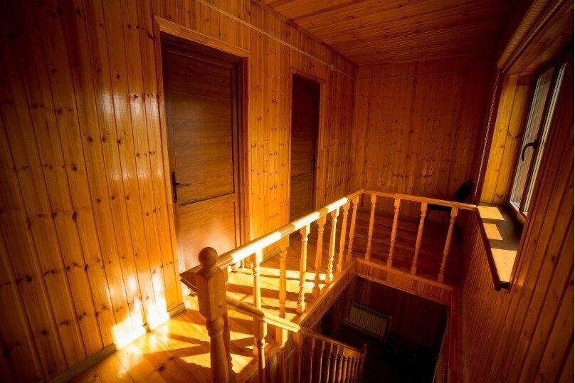 Загородный Дом Отдыха, Родниковая, 2 на 7 номеров - Фотография 29