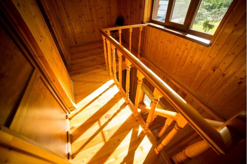 Загородный Дом Отдыха, Родниковая, 2 на 7 номеров - Фотография 30