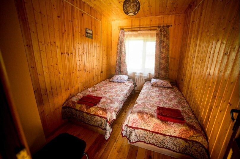 Загородный Дом Отдыха, Родниковая, 2 на 7 номеров - Фотография 31