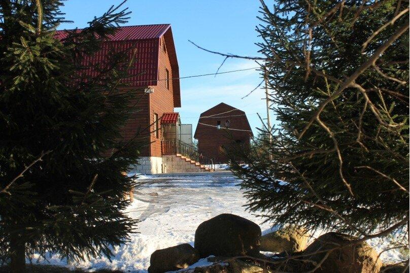 Загородный Дом Отдыха, Родниковая, 2 на 7 номеров - Фотография 2