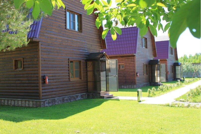 Загородный Дом Отдыха, Родниковая, 2 на 7 номеров - Фотография 3