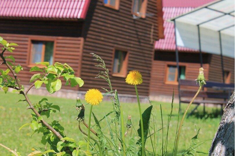 Загородный Дом Отдыха, Родниковая, 2 на 7 номеров - Фотография 6