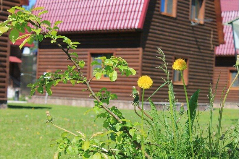 Загородный Дом Отдыха, Родниковая, 2 на 7 номеров - Фотография 7