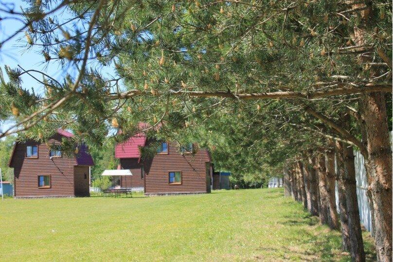 Загородный Дом Отдыха, Родниковая, 2 на 7 номеров - Фотография 14