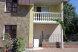 Гостевой дом, Морская улица, 14Б на 20 номеров - Фотография 10