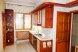 Апартаменты-студия:  Номер, Апартаменты-студия, 8-местный (6 основных + 2 доп), 2-комнатный - Фотография 54
