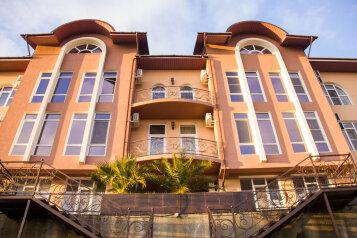"""Отель """"Papaya Park Hotel"""", улица Котовского, 41А на 46 номеров - Фотография 1"""
