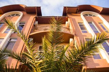 Hotel, улица Котовского, 41А на 46 номеров - Фотография 2