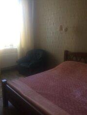 Дом, 300 кв.м. на 6 человек, 4 спальни, Лесная улица, Алушта - Фотография 3