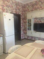 Дом, 300 кв.м. на 6 человек, 4 спальни, Лесная улица, Алушта - Фотография 4