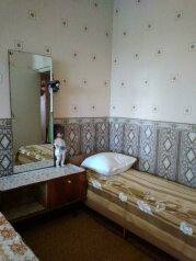 2-комн. квартира, 60 кв.м. на 6 человек, улица Павлова, 87, Лазаревское - Фотография 1