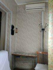 2-комн. квартира, 60 кв.м. на 6 человек, улица Павлова, 87, Лазаревское - Фотография 3