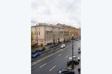Отель, Невский проспект, 180/2 на 12 номеров - Фотография 2