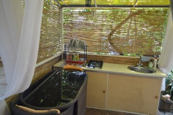 Номера в частном доме, улица Подвойского, 17 на 3 номера - Фотография 4