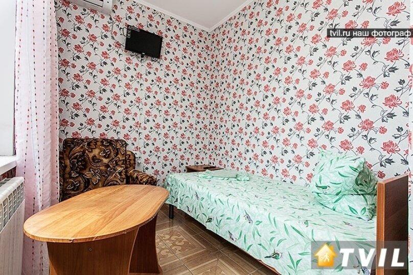 """Гостевой дом """"Рада"""", Спортивная улица, 6Б на 14 комнат - Фотография 20"""
