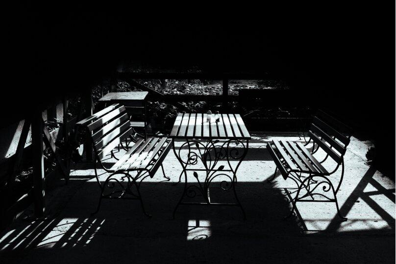 """Гостевой дом """"Ферма солнца"""", Набережная улица, 39 на 18 номеров - Фотография 24"""