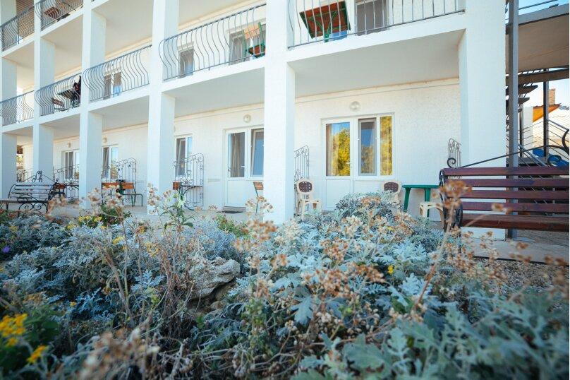 """Гостевой дом """"Ферма солнца"""", Набережная улица, 39 на 18 номеров - Фотография 36"""